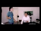(UzTube.Top)_Yangi-uzbek-kliplar-2016-BIR-QIZ-SHUXRAT-MAHMUDOV-uz-klip-uzbeip-----2016