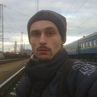 Артём Рассказов