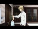 Мальчик - горничная / Shounen Maid - 03 [AniWave]