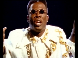Shabba Ranks feat. Maxi Priest - House Call(1993)