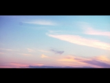 Самарские горы #самара #самарскаяобласть #самарскаялука #волга