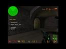 Deagle 3 headshot