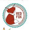 СПО Red Fox ЮУрГУ