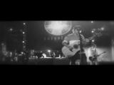 Баста feat. Нервы - С Надеждой на Крылья(FUN Video) (1)
