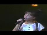 Анжелика Варум - Гуд Бай, Мой Мальчик ( 1992 HD )