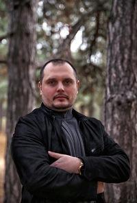 Андрей Атлантов