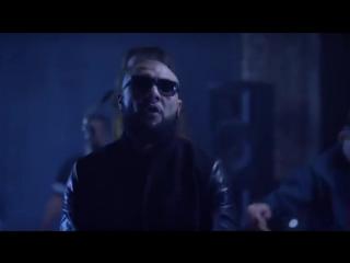Новый клип MC Doni - Базара нет - Скачать клипы  смотреть клипы онлайн.