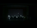 Ночь Триффидов
