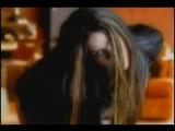 Shakira - 1998 - No Creo
