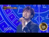 Duet Song Festival Episode 9 English Subtitles