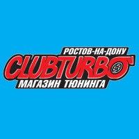 clubturborostov
