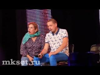 Comedy Woman 2016 Супер шоу! Смотреть Камеди Вумен (2)