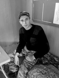 Вячеслав Кудрявцев