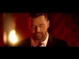 Ricky Martin - Adios (Spanish Version) (Official Video)