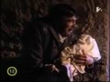 Сериал Зорро Шпага и роза (Zorro La espada y la rosa) 096 серия