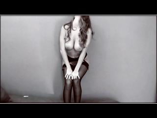 Русская зрелая красотка для секса с куни надела чулки и студент вылизал клитор шлюхи проститутки москва и питер спб секс порно э