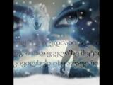 vidmo_org_Zipo-Nebo_480