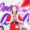 Подслушано Азия | Overheard Asia | 엿아시아