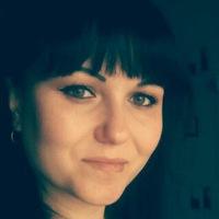 Юлия Ждан