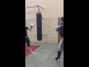 Советы начинающим спортсменам: рукопашного боя, тайского бокса, ушу санда, мма, кикбоксинга, кунг-фу