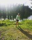 Маша Иванова фото #26