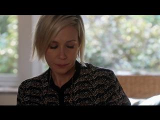 Как избежать наказания за убийство 3 сезон 9 серия [coldfilm]