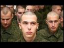 Клип на песню Алексея Матова - Хуй да маленько