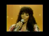 Donna Summer - On The Radio 1979 Videomix Tribute
