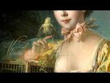 A. VIVALDI Concerto for Strings and B.C. in D minor RV 128, Concerto Italiano