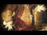 A. VIVALDI Concerto for Strings and B.C. in D minor RV 127, I Barocchisti