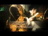 A. VIVALDI Concerto for Strings and B.C. in D minor RV 127, Concerto Italiano