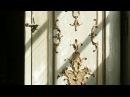 J.S. BACH: Harpsichord Concerto in F minor BWV 1056 [Largo], Ensemble Masques