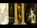 A. Caldara: La Clemenza di Tito [Orchestra della Stagione Armonica]