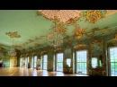 J.S. BACH: Concertos for 2 Harpsichords BWV 1060-1062, Academia Montis Regalis