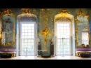 J.S. BACH: Concertos for 2, 3 4 Harpsichords BWV 1060-1065, Musica Amphion