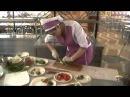 Урок учебной практики поваров