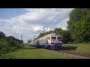 ЭР9М-516 | № 6308 Чернигов - Нежин
