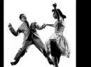 Let's Rock N' Roll Boogie Woogie Swing Mix Part 1 - Dimitris Lesini Greece