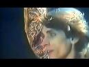 Virus - Luna De Miel - Buena Calidad HD