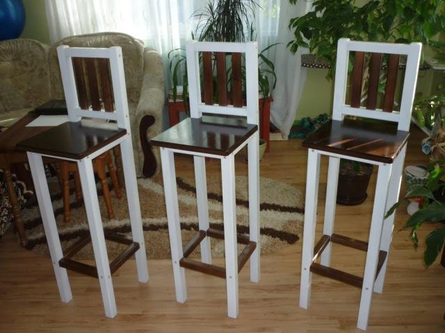 Барні стільці. Барные стулья. Bar chairs