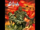 Sodom - Napalm In The Morning
