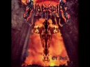 "Naphobia ""Of Hell""(1995) full album ϟ"