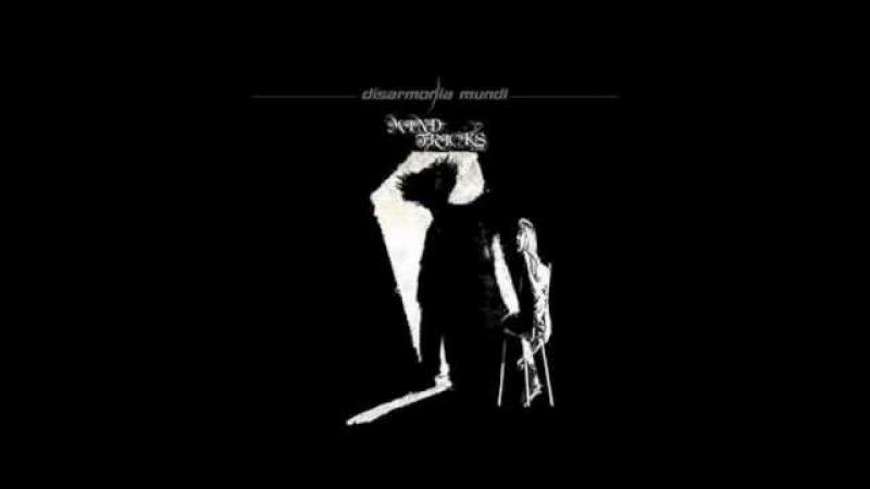 Disarmonia Mundi - A Taste of Collapse