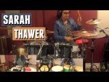 Sarah Thawer -