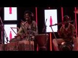Salif Keita (Madan) Coke Studio Africa  By Muse Scherzo.