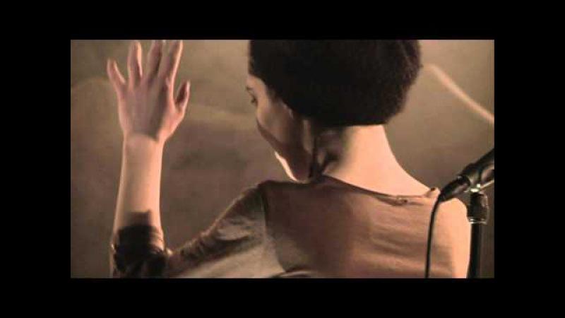 SWING SOFA - Les Miettes
