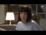 Красавица Гон Шим прикол (Beautiful Gong Shim )