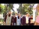 VIDEO Promo Pelerinajul Tinerilor 2016