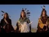 Jack Starr's Burning Starr - Indian Nation