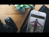 3DNews Daily 737: гибкий смартфон Samsung, RAW в Lightroom для Android и рекорд сборки кубика Рубика